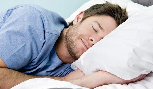 床上用品如何洗涤与保养?