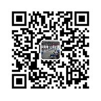 江苏省数控折弯机模具生产厂
