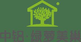 北京全鋁家居定制