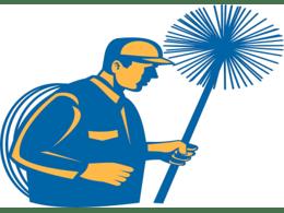 有关清洁工具的分类与保养措施的集锦
