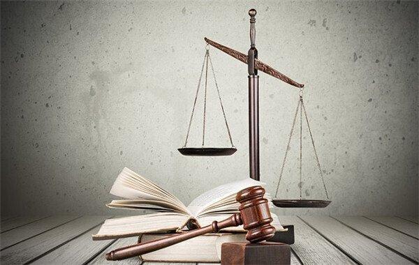 履行费用过高,守约方请求继续履行的,如何处理?