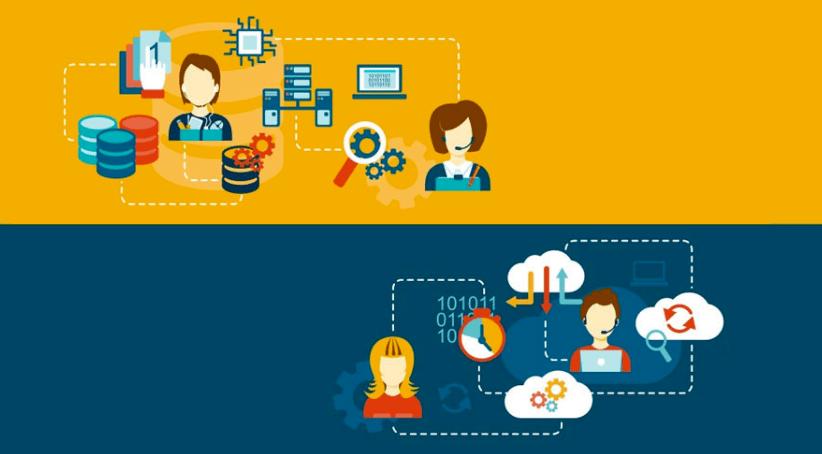 微信营销管理解决方案