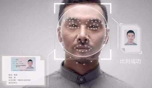 2 安装人脸识别系统价格是多少钱
