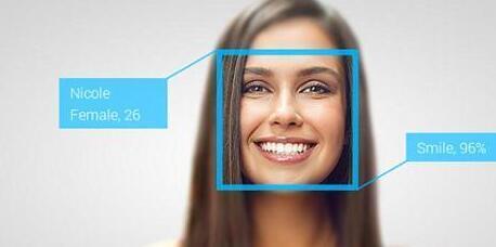 上海虹口區公司智能刷臉考勤管理去哪里買