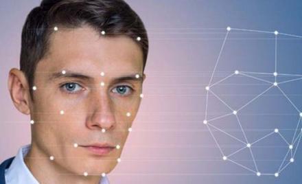 上海浦東區公司智能刷臉考勤管理需要多少錢