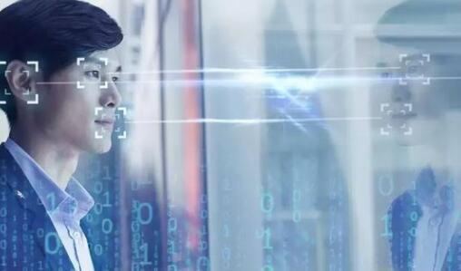 長寧區桌面人臉識別機如何