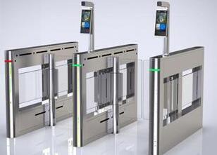 门禁考勤系统采购要注意选择产品