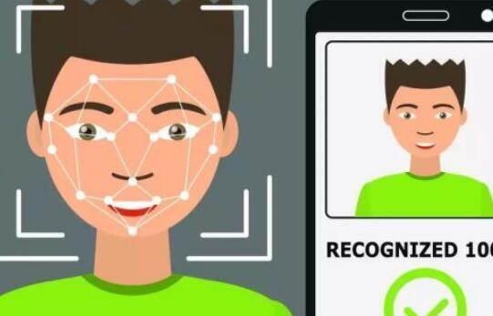 门禁人脸识别系统大概多少钱