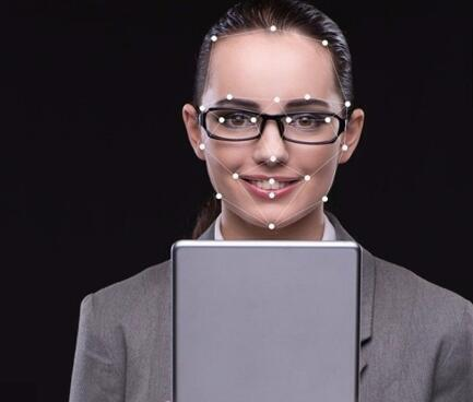 会员人脸识别系统