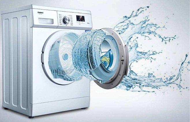 開干洗店需要多少錢主要取決于干洗設備費用
