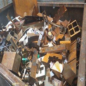 东莞清溪废品回收