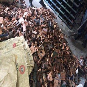 东莞寮步废品回收
