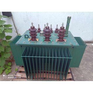 东莞旧设备回收