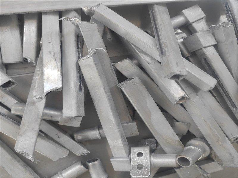 东莞废铝合金回收