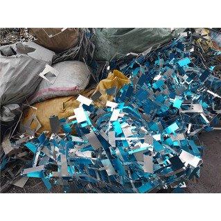 废不锈钢回收公司