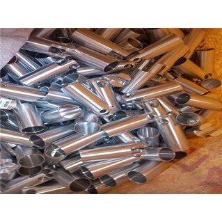 铝合金回收公司