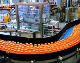 贵州省潮映大健康饮料有限公司采购本公司移动水冷臭氧机