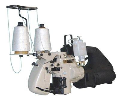 GK2006手提缝包机