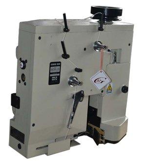 GS-11封口袋缝纫机