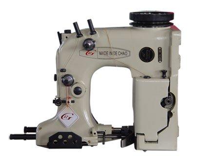 GK35-2C系列缝包机