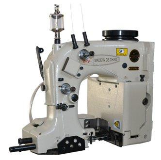 GK35-6A缝包机