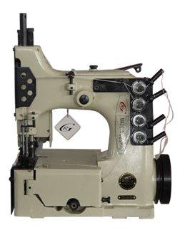 GK35-6AW缝包机