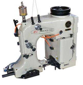 GK35-6B缝包机