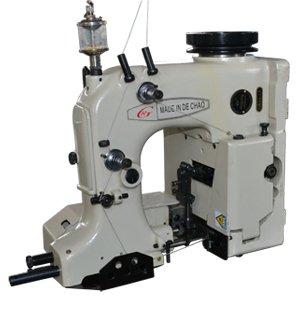 GK35-6AU缝包机