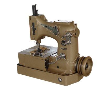 GKN-2HS制袋用缝包机