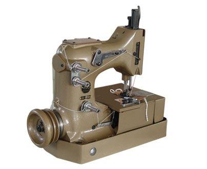 GKN-2LHS反向型制袋用缝包机