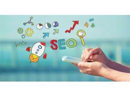 企信网络分享做SEO的三个要素