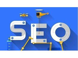 SEO学习篇:大型网站权重来自哪里