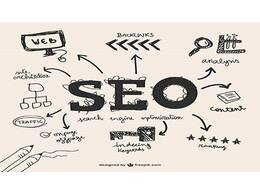 seo难点分析之关键词研究与内容设计
