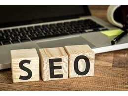 企信网络分享企业怎样做好SEO排名
