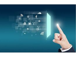 企信网络分享企业做网站seo优化7个策略