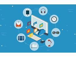 企业官网和企业营销型网站的区别