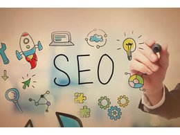 东莞网站优化公司为您提供专业的SEO推广服务