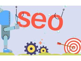 SEO的基本逻辑解释搜索引擎优化流量的核心影响因素