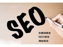 专业网站建设和SEO优化关键词排名的公司