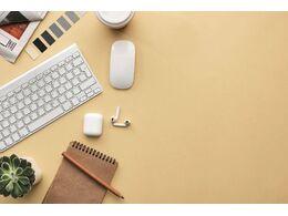 互联网时代品牌营销策略怎么制定,怎样做品牌营销