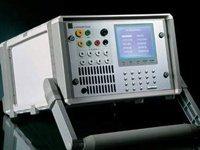 仪器仪表设备TFT模块