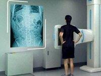 医用TFT液晶屏特点有哪些呢