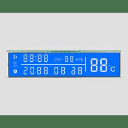 工控行业定制屏幕