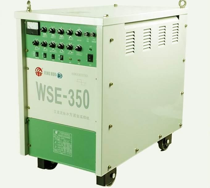 烽火焊机WSM-350
