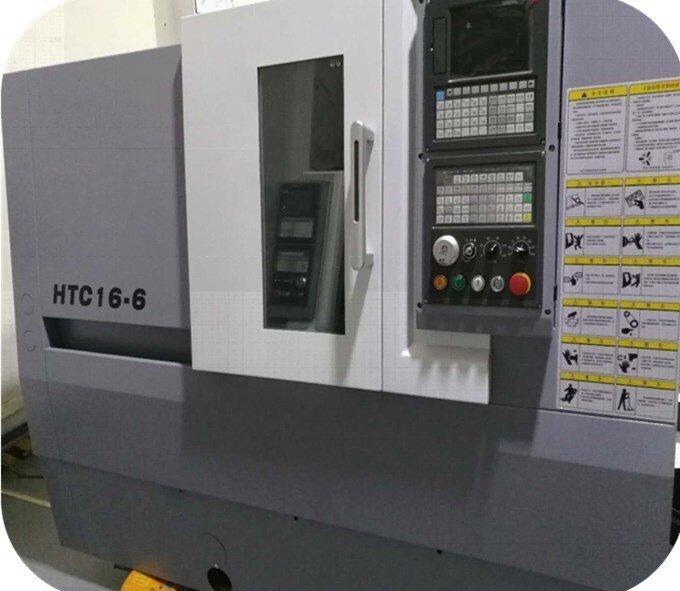 CNC加工遇到的问题及解决方案