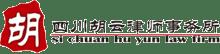 胡云 【主任律师】 大案要案律师