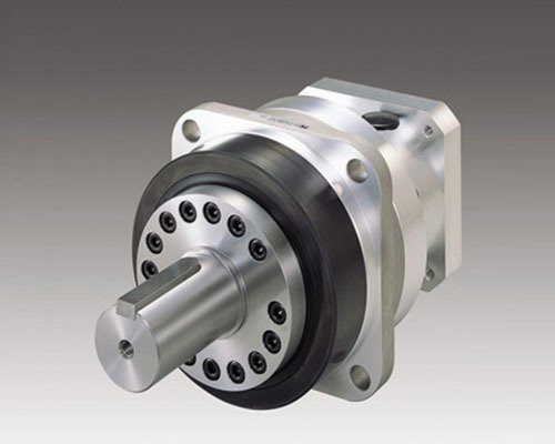 HPG系列 高精度型减速机