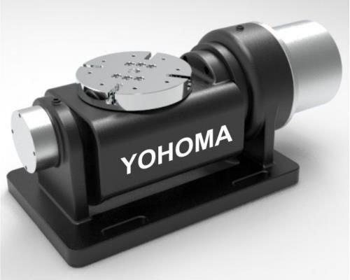 YHM-200