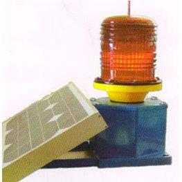 烟囱安装障碍灯