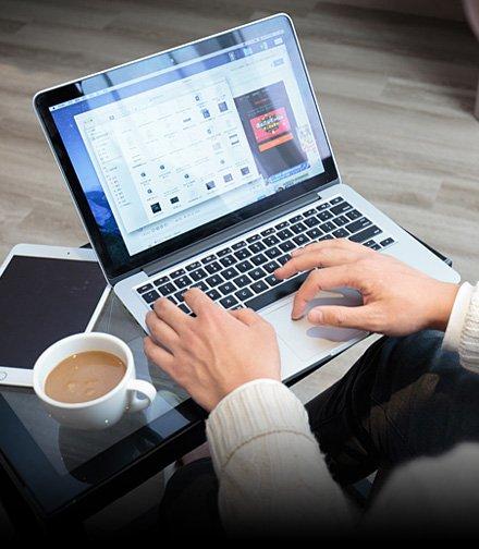微信h5网页页面技术性有什么优点么